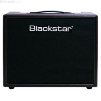 Shop online now for Blackstar Artisan 15 - Handwired Valve Guitar Amp Combo. Best Prices on Blackstar in Australia at Guitar World.