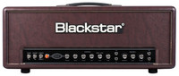 Shop online now for Blackstar Artisan 30H - Handwired Valve Guitar Amp Head. Best Prices on Blackstar in Australia at Guitar World.