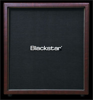 Shop online now for Blackstar Artisan 412B - Straight Cabinet. Best Prices on Blackstar in Australia at Guitar World.