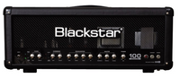 Shop online now for Blackstar Series 1 - 100W Valve High Gain Head. Best Prices on Blackstar in Australia at Guitar World.