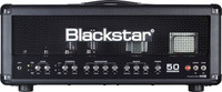 Shop online now for Blackstar Series 1 - 50 Valve High Gain Head. Best Prices on Blackstar in Australia at Guitar World.