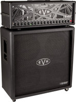 Shop online now for EVH 5150 100 Stealth Black Head & Cab Stack + Free Delivery. Best Prices on EVH in Australia at Guitar World.