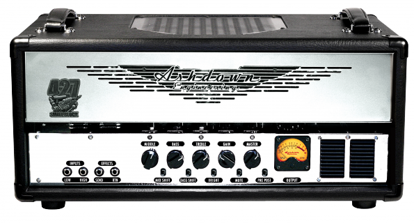 shop online for ashdown 427 small block all tube bass head in australia amplifiers musical. Black Bedroom Furniture Sets. Home Design Ideas