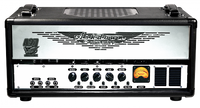 Shop online now for Ashdown 427 Small Block All-Tube Bass Head. Best Prices on Ashdown in Australia at Guitar World.