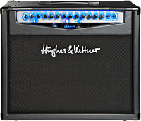 Shop online now for Hughes & Kettner Tube Meister 36w Valve Combo. Best Prices on Hughes & Kettner in Australia at Guitar World.