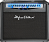 Shop online now for Hughes & Kettner Tube Meister 36w Valve Combo. Best Prices on Hughes & Kettner in Australia at Guitar World.