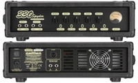 Shop online now for Ashdown 330 Bass Head. Best Prices on Ashdown in Australia at Guitar World.