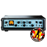 Shop online now for Ashdown ABM500 EVO III 575w Bass head. Best Prices on Ashdown in Australia at Guitar World.