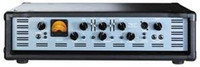 Shop online now for Ashdown ABM900 EVO III bass Head. Best Prices on Ashdown in Australia at Guitar World.