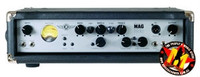 Shop online now for Ashdown MAG300 EVOIII Bass Head. Best Prices on Ashdown in Australia at Guitar World.