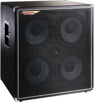 Shop online now for Ashdown MAG410 4x10 450w Bass Cab. Best Prices on Ashdown in Australia at Guitar World.
