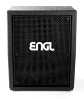 Shop online now for ENGL 2x12 Pro Slant Vertical Cab e212VB. Best Prices on ENGL in Australia at Guitar World.