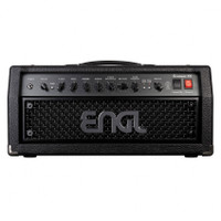 Shop online now for ENGL Screamer 50 50W Guitar Amp Head. Best Prices on ENGL in Australia at Guitar World.