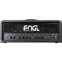 Shop online now for ENGL Fireball 100 e635 100w Valve Amp Head. Best Prices on ENGL in Australia at Guitar World.