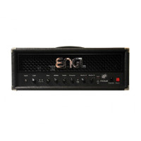 Shop online now for ENGL Fireball 60w e625 Valve Guitar Amp Head. Best Prices on ENGL in Australia at Guitar World.