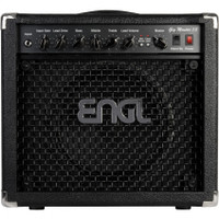 Shop online now for ENGL Gigmaster 15w 1x10 Valve Combo. Best Prices on ENGL in Australia at Guitar World.
