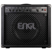 Shop online now for ENGL Gigmaster 30w 1x12 Valve Combo. Best Prices on ENGL in Australia at Guitar World.