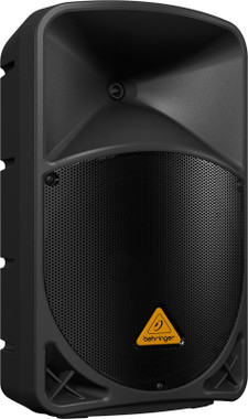 Shop online now for Behringer Eurolive B112W Wireless Bluetooth Powered Speaker. Best Prices on Behringer in Australia at Guitar World.