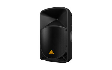 Shop online now for Behringer Eurolive B115MP3 Powered Speaker. Best Prices on Behringer in Australia at Guitar World.