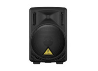 Shop online now for Behringer Eurolive B208D Powered Speaker. Best Prices on Behringer in Australia at Guitar World.