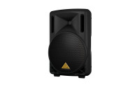 Shop online now for Behringer Eurolive B210D Powered Speaker. Best Prices on Behringer in Australia at Guitar World.