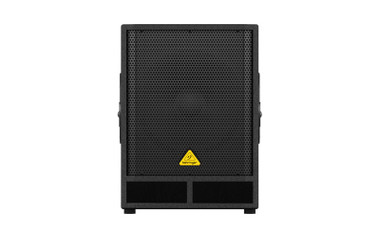 Shop online now for Behringer VQ1500D Powered Sub. Best Prices on Behringer in Australia at Guitar World.