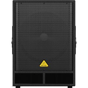 Shop online now for Behringer VQ1800D Powered Sub. Best Prices on Behringer in Australia at Guitar World.