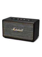 Shop online now for Marshall Stanmore Bluetooth Speaker. Best Prices on Marshall in Australia at Guitar World.
