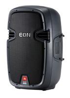 Shop online now for JBL EON510. Best Prices on JBL in Australia at Guitar World.