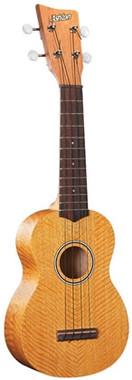Shop online now for Ashton UKE200 Ukulele. Best Prices on Ashton in Australia at Guitar World.