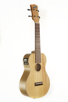 Shop online now for Maton Concert Ukulele Bunya w/pickup + Hard Case. Best Prices on Maton in Australia at Guitar World.