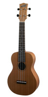 Shop online now for Maton Concert Ukulele Cedar Top + Hard Case. Best Prices on Maton in Australia at Guitar World.