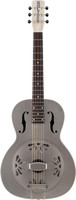Gretsch G9201 Honey Dipper Round-Neck Resonator Guitar