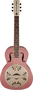 Shop online now for Gretsch G9212 HONYEYDIPPER SPECIAL Square-Neck Cactus Flower. Best Prices on Gretsch in Australia at Guitar World. Gretsch G9212 HONYEYDIPPER SPECIAL Square-Neck Cactus Flower Guitar World Australia Ph 07 55962588
