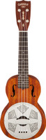 Shop online now for Gretsch G9112 Resonator-Ukulele w/Gig Bag. Best Prices on Gretsch in Australia at Guitar World.