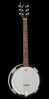 Shop online now for Tanglewood Guitar Banjo. Best Prices on Tanglewood in Australia at Guitar World.