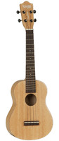 Shop online now for Tanglewood TWU4 Union Series Tenor Uke. Best Prices on Tanglewood in Australia at Guitar World.