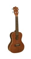 Shop online now for Lanikai Lanikai LU21CEKS Concert Ukulele w/pickup. Best Prices on Lanikai in Australia at Guitar World.