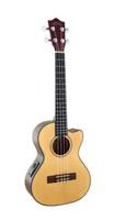 Shop online now for Lanikai Tenor Ukulele Solid Top w/ Kula Pickup. Best Prices on Lanikai in Australia at Guitar World.