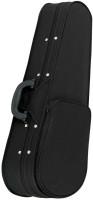 Shop online now for Lanikai Baritone Ukulele Case. Best Prices on Lanikai in Australia at Guitar World.