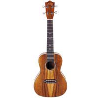 Shop online now for Lanikai CK-C Concert Ukulele. Best Prices on Lanikai in Australia at Guitar World.
