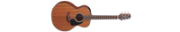 Takamine Mini GX11ME-NS Guitar World Australia Ph 07 55962588