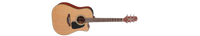 Takamine TP1DC Acoustic Electric Guitar Guitar World Australia Ph 07 5596 2588