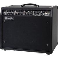 Mesa Boogie Mark V 1x12 Guitar Amp Combo