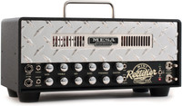 MESA /BOOGIE  MINI RECTIFIER 25 WATT TUBE HEAD Guitar World AUSTRALIA PH 07 55962588