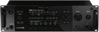 Line 6 Helix Rack Guitar Multi-Effects Processor Guitar World Australia Ph 07 55962588