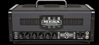 MESA /BOOGIE BASS PRODIGY STRATEGY FOUR:88 TUBE BASS HEAD Guitar World AUSTRALIA PH 07 55962588