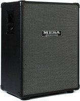 MESA /BOOGIE 6x10 TRADITIONAL POWERHOUSE BASS CAB Guitar World AUSTRALIA PH 07 55962588