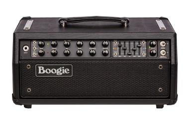 Mesa Boogie Mark 5 35 Head