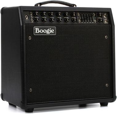 Mesa Boogies Mark 5:35 Combo